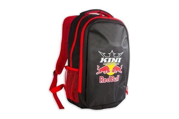 Racing_Backbag
