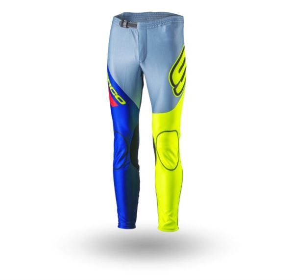 Sherco 2022 Trials Jeans