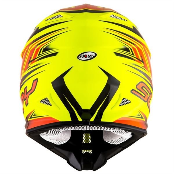 MR JUMP START YELLOW FLUO RED (6) copy