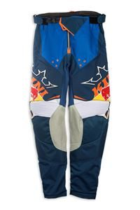 Competition_Pants_navy_orange_front