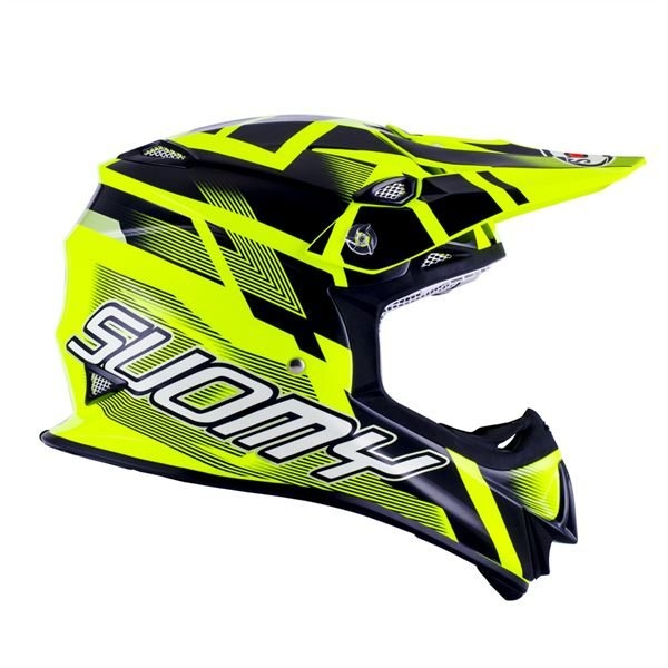 MR JUMP SPECIAL BLACK-YELLOW FLUO 02