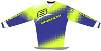 VO18.18 (S) Trial Jersey