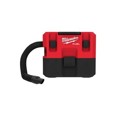 MILWAUKEE M12FVCL-0 WET/DRY VAC