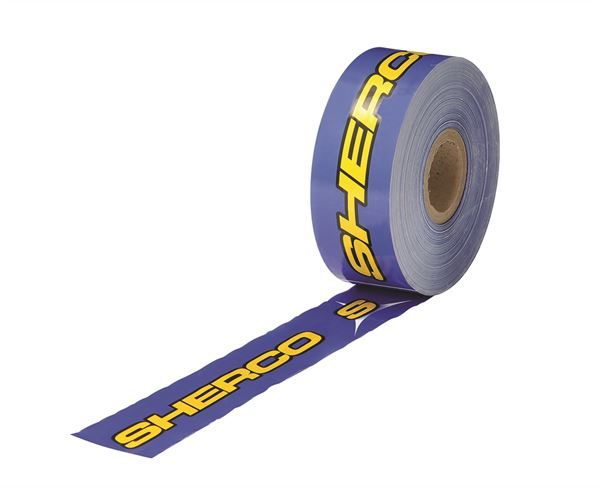S203 Section Tape