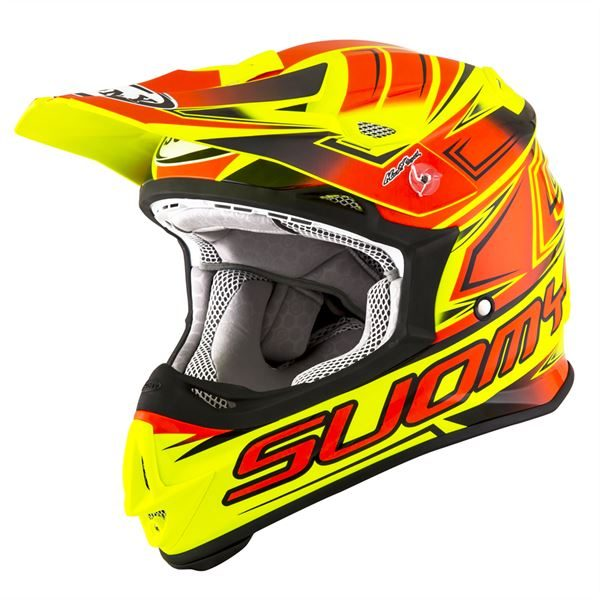 MR JUMP START YELLOW FLUO RED (2) copy