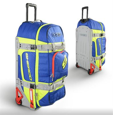 8610_Travel_Bag