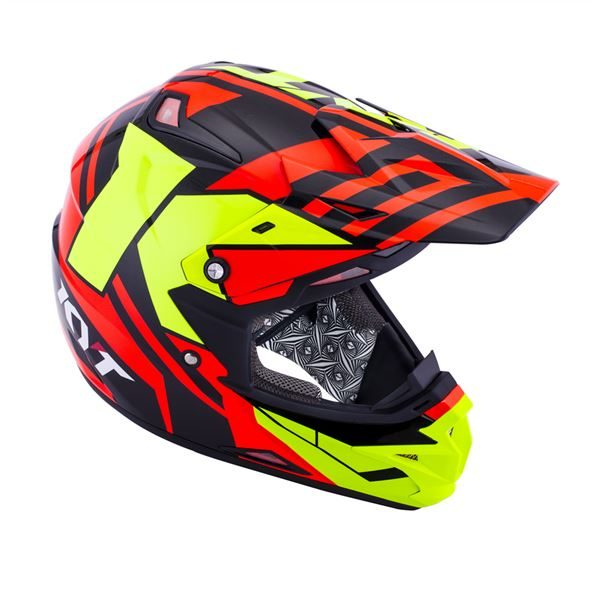 KYT CROSS OVER KTIME RED_YELLOW FLUO 03
