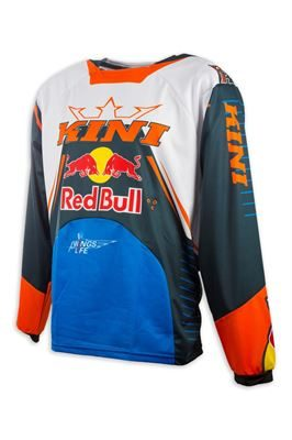 Competition_Shirt_navy_orange_front