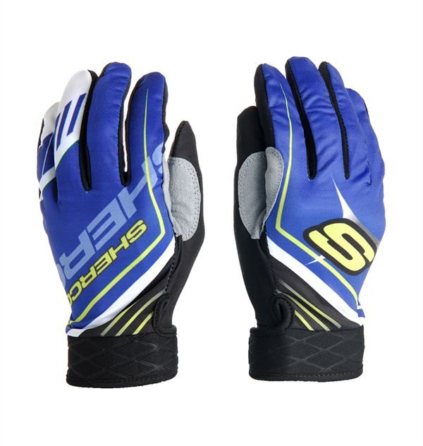 V205.15 (7) Trial Gloves copy