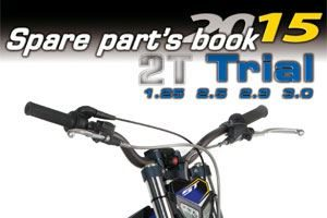 2t-Trial2015