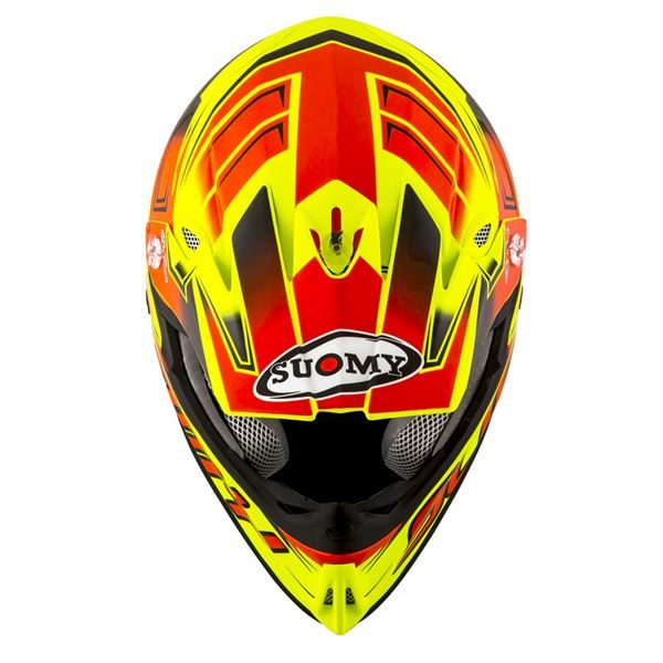 MR JUMP START YELLOW FLUO RED (1) copy