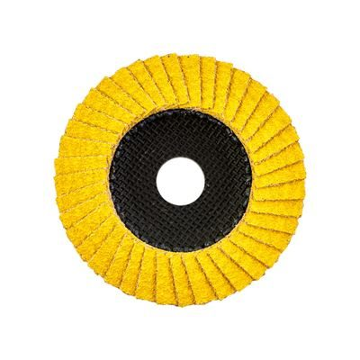 Flap Disc SLC50-115