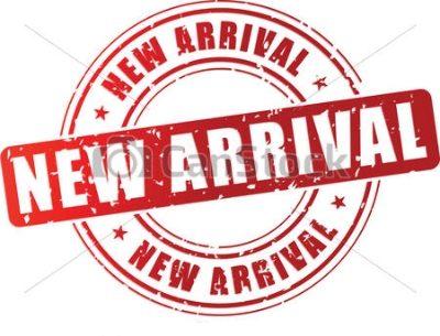 vector-new-arrival-stamp-clip-art-vector_csp20514368