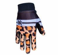Hostile Cheetah 2.0 Exclusive Series Gloves