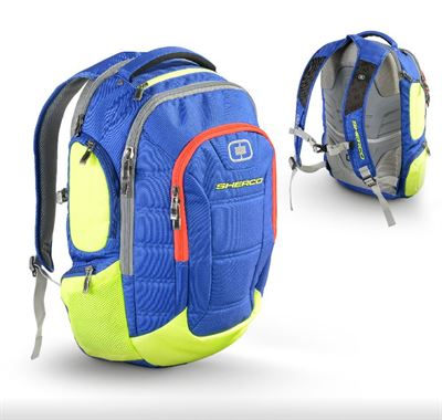 8611_BackPack