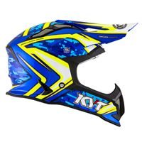 REEF BLUE YELLOW FLUO (2) copy