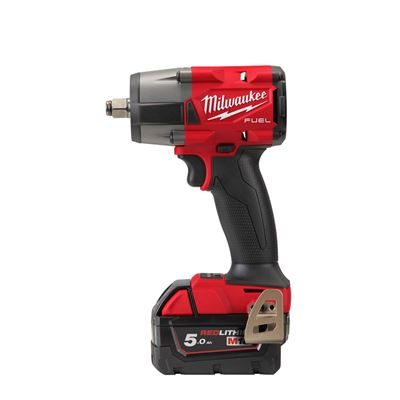 MILWAUKEE M18FMTIW2F12-502X I.WRENCH