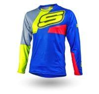 Sherco 2022 Trials Shirts