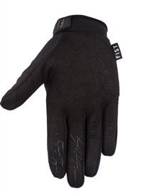 BLACK-STOCKER-3-PALM