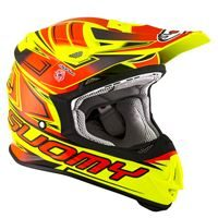 MR JUMP START YELLOW FLUO RED (3) copy