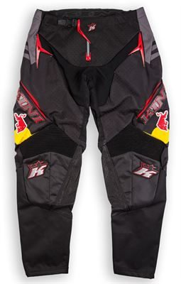 Kini-RB Competition Pants black front