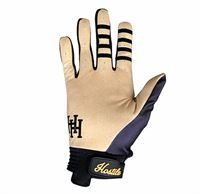 Hostile Breakout Exclusive Series Gloves