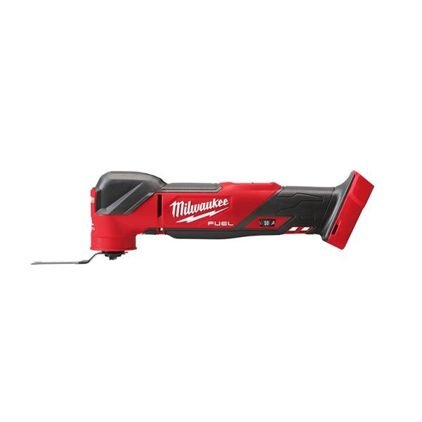 MILWAUKEE M18FMT-0X MULTITOOL