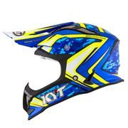 REEF BLUE YELLOW FLUO (1) copy