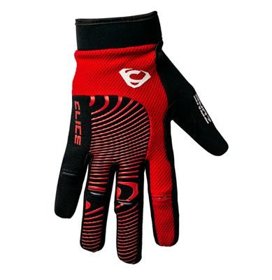 trial_glove_2019_red (1)