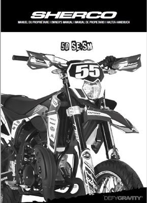 2019 Manual.HRD.Cover