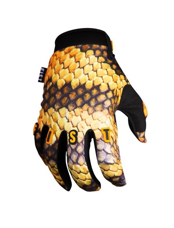 TIGER-SNAKE-BACK-CLAW