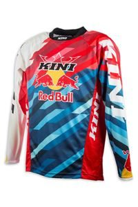 Competition_Pro_Shirt_front