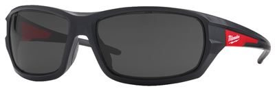 MILWAUKEE TINTED PERFORMANCE SAFETY GLASSES