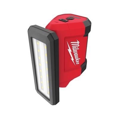MILWAUKEE M12PAL-0 PIVOT AREA LIGHT