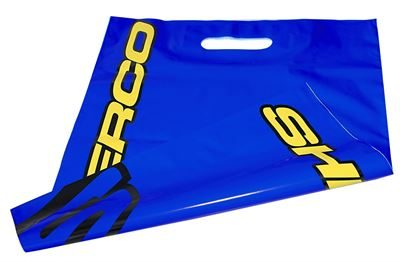 5760 Promotional bag.001 (Medium)