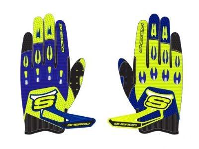 gloves-enduros-ebd4bc6b