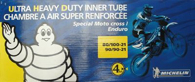 Mich_front_tube-hdt