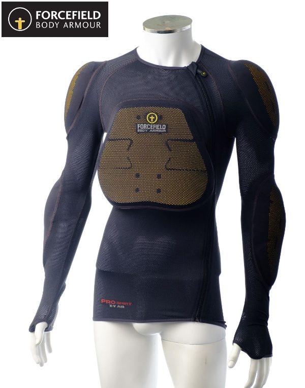 Pro Shirt AIR low res (2)