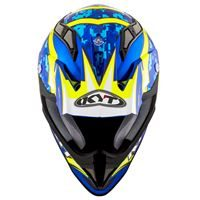 REEF BLUE YELLOW FLUO (5) copy