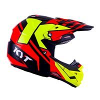 KYT CROSS OVER KTIME RED_YELLOW FLUO 02