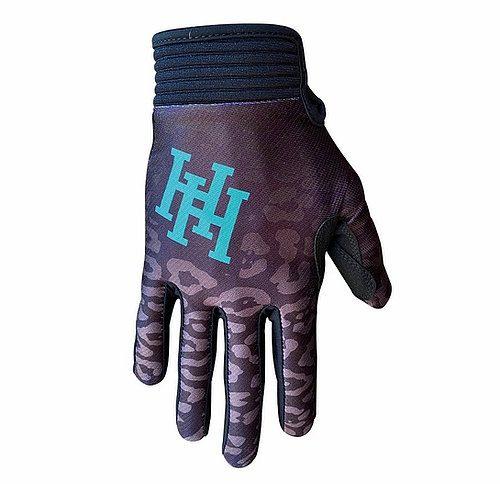 Hostile Leopard / Jayo Exclusive Series Gloves