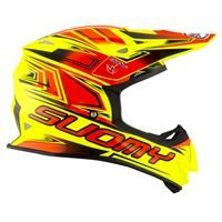 MR JUMP START YELLOW FLUO RED (4) copy