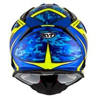 REEF BLUE YELLOW FLUO (6) copy